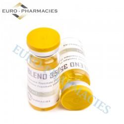 Blend 350 - 350mg/ml 10ml/vial EP GOLD - USA