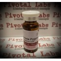 Testosterone Propionate - 100mg/ml 10ml/vial - PIVOTAL - USA