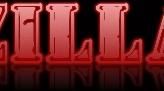 OrDawgZilla Killer Bulk Cycle - Use Extreme Caution!