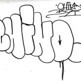 Chino's Sust Blast!