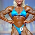 The Ugly Truth About Steroid Use for Women - SexySade69