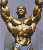 A short history of steroids